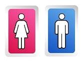 Hommes/Femmes