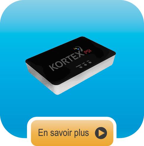 KX ADSL2+ ROUTER Image