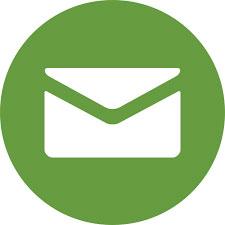 Adresse e-mail de Kortex