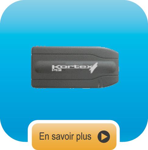 KX GPRS SERIAL USB MODEM Image