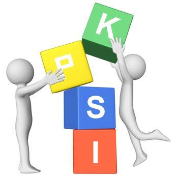 equipe_kpsi
