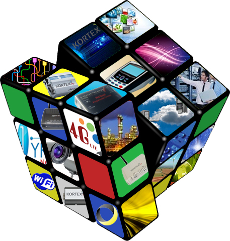 Applis_Rubik
