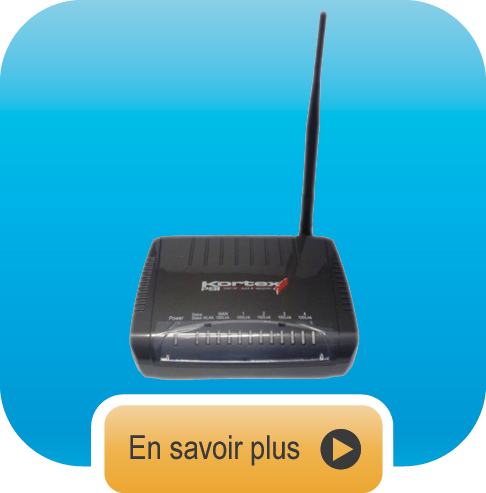 KX EASY BACKUP PRO 3G