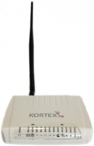 KX_ROUTER_4G_LTE_PRO