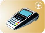 paiement-Kortex