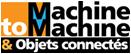 M2M et Objets Connectés