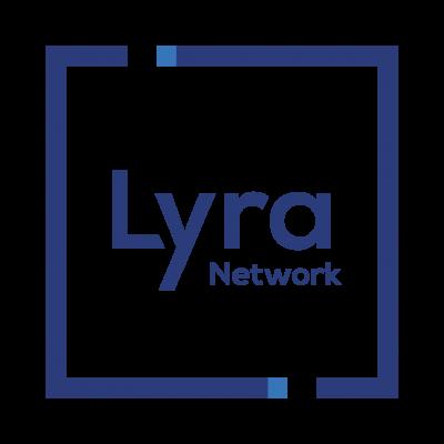 logo_lyra_rvb_blue300dpi