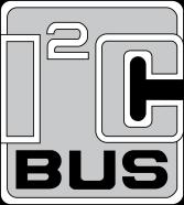 """Résultat de recherche d'images pour """"I2C"""""""