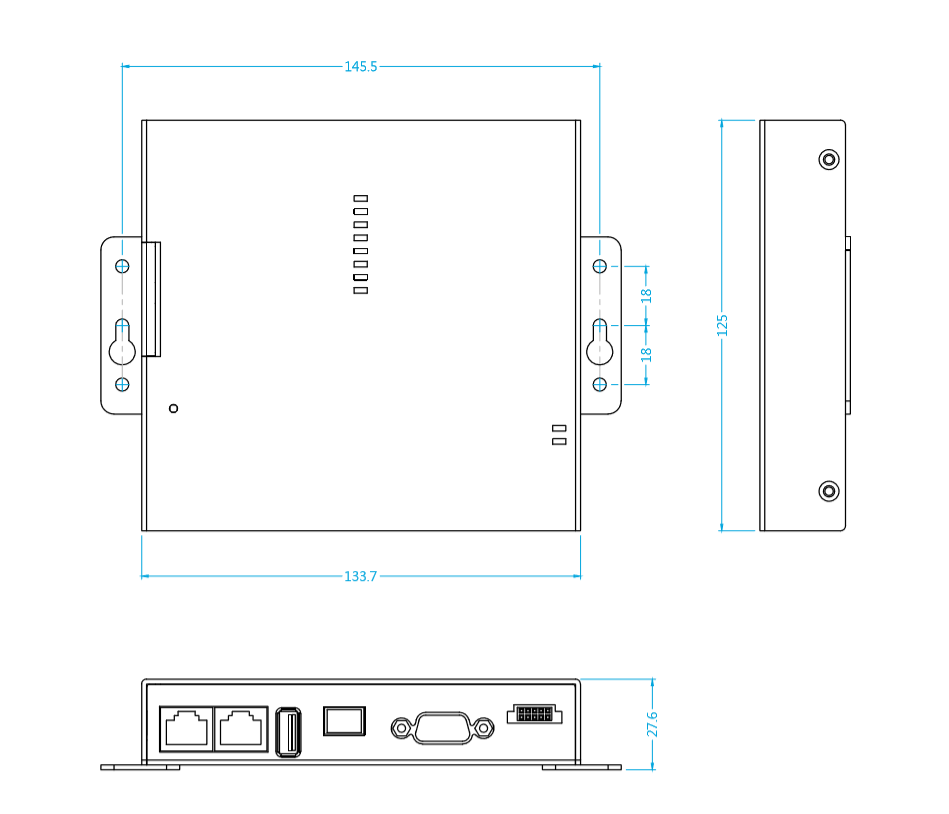 TELSTRA M2M SIM PLANS - Telstra ups IoT play with Arduino